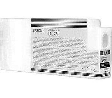 Epson T642800 + DOPRAVA ZDARMA