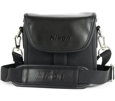 Nikon CS-P08 pro P500/P510/L120/L810 - černé