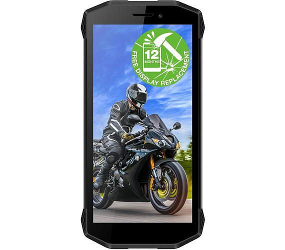 EVOLVEO StrongPhone G5