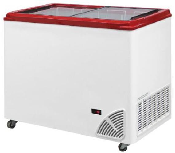 ARO 300/2 (víko rovné) digitální termostat s teploměrem + DOPRAVA ZDARMA