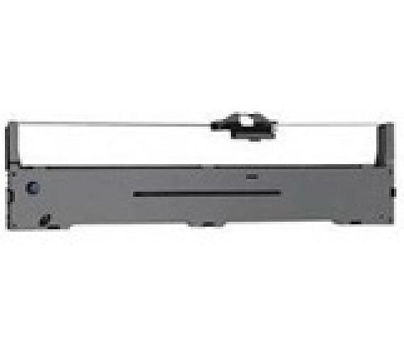 ARMOR páska pro EPSON FX-890/LQ-590 (S015329) (F90034)