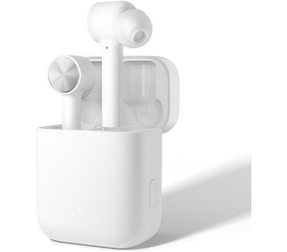 Xiaomi Mi True Wireless Earphones Lite (27695)