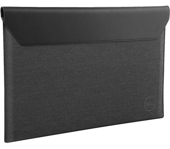 "Dell pouzdro Premier Sleeve 15"" pro XPS 15 a Precision ( XPS 9500 nebo Precision 5550) (460-BDBW)"