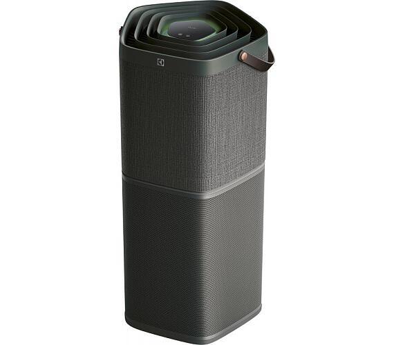 Electrolux PA91-604DG Pure A9 + DOPRAVA ZDARMA