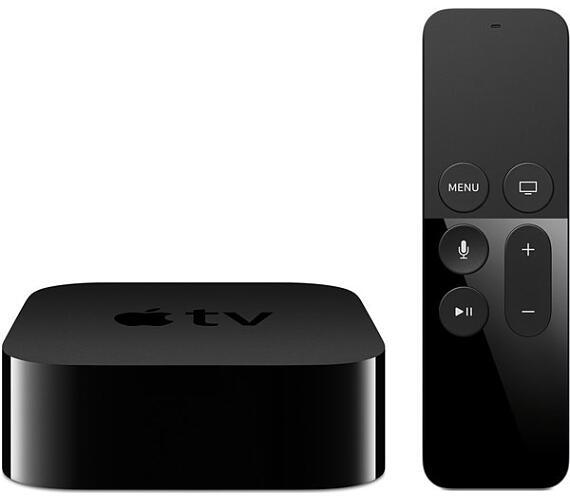 Apple TV 32GB (2015) (MR912CS/A)