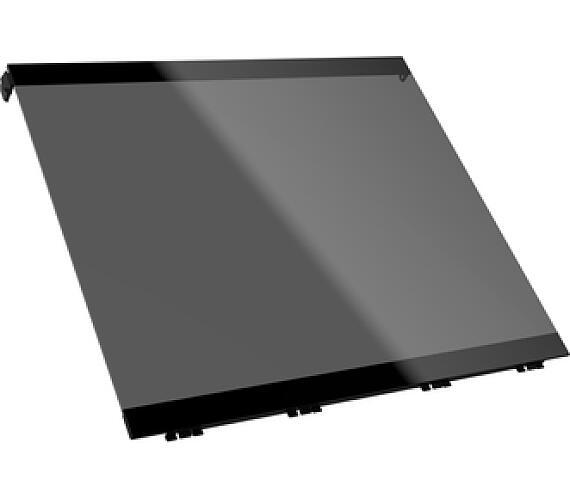 FRACTAL DESIGN Define 7 XL Sidepanel Black TGD (FD-A-SIDE-002)