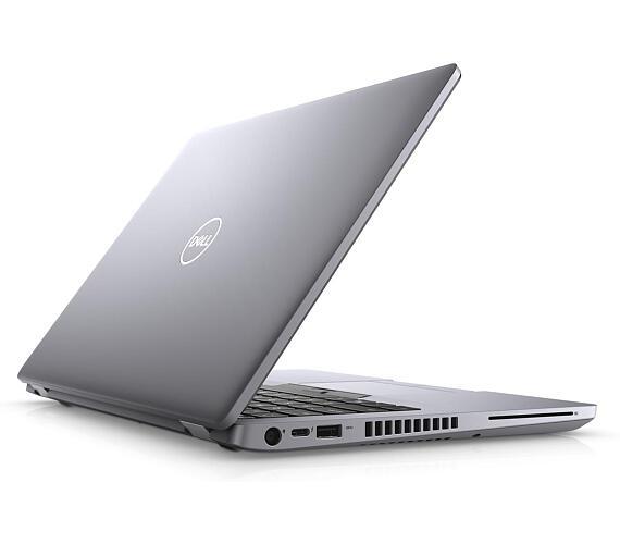 "Dell Latitude 5410 14"" FHD i5-10310U/16GB/512GB/USB-C/MCR/HDMI/W10Pro/3RNBD/Šedý (NRPYY)"