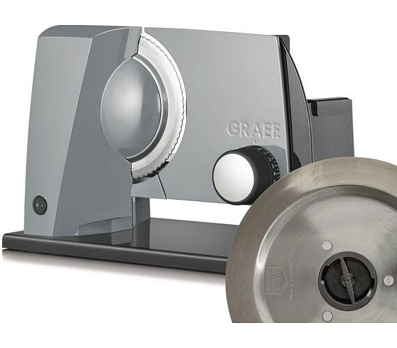 GRAEF SKS 11020 + DOPRAVA ZDARMA