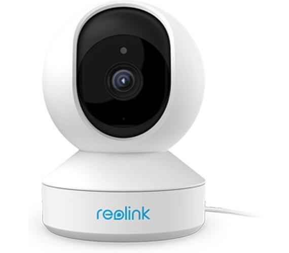 Reolink E1 Pro domácí bezpečnostní kamera