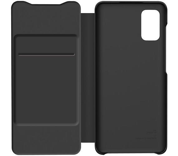 Samsung Galaxy A41 GP-FWA415AMABW černé