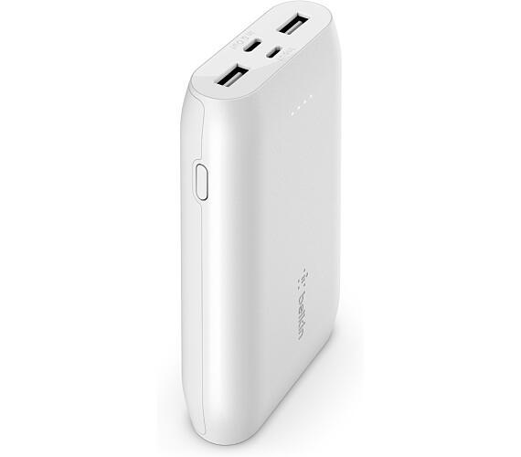 Belkin USB-C PowerBanka + DOPRAVA ZDARMA