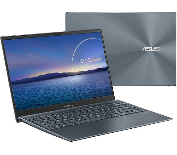 "Asus UX325JA-EG010R i7-1065G7/8GB/512GB SSD/13,3"" FHD"