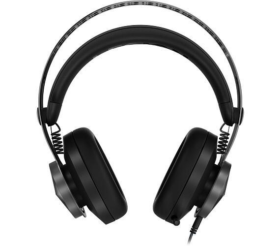 Lenovo LEGION H500 PRO 7.1 Headset (GXD0T69864)