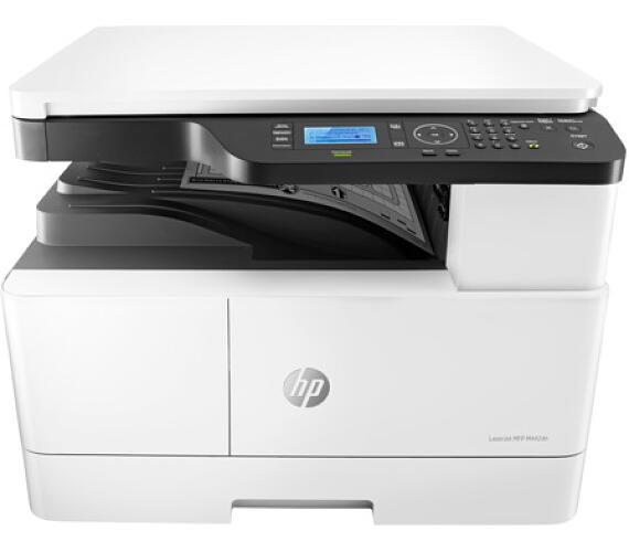 HP LaserJet MFP M442dn /A3 (8AF71A#B19)
