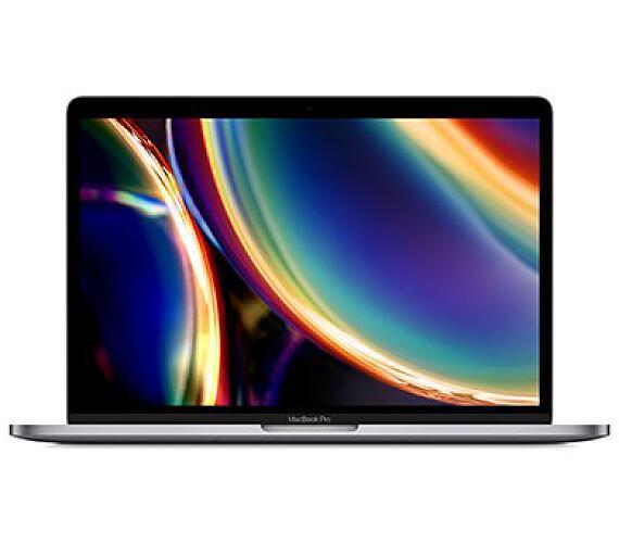 MacBook Pro 13'' i5 2.0GHz/16G/512/TB/SK/SG (MWP42SL/A)