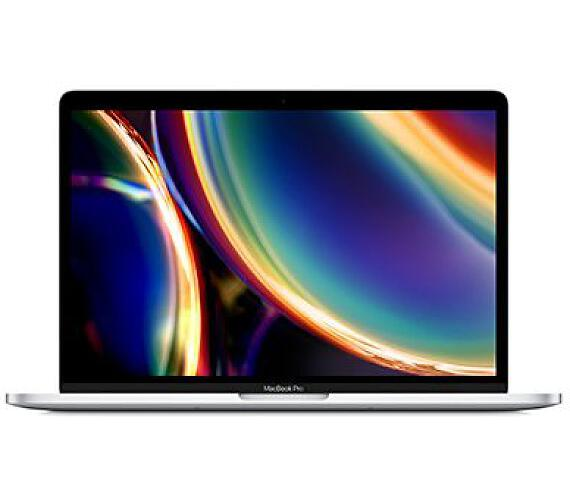 MacBook Pro 13'' i5 2.0GHz/16G/1T/TB/SK/Silver (MWP82SL/A)