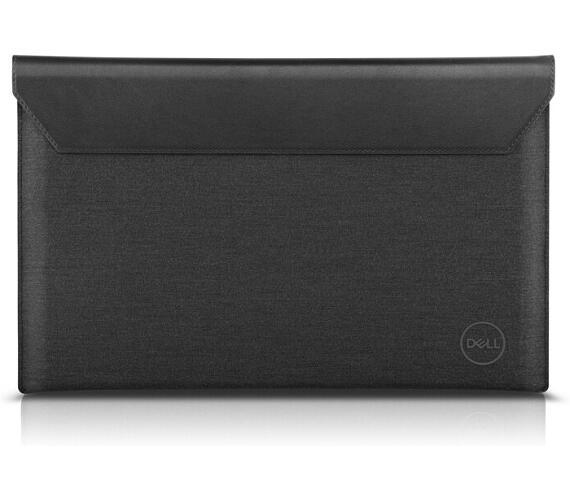 """Dell pouzdro Premier Sleeve 15"""" (PE1521VL) (460-BDCB)"""