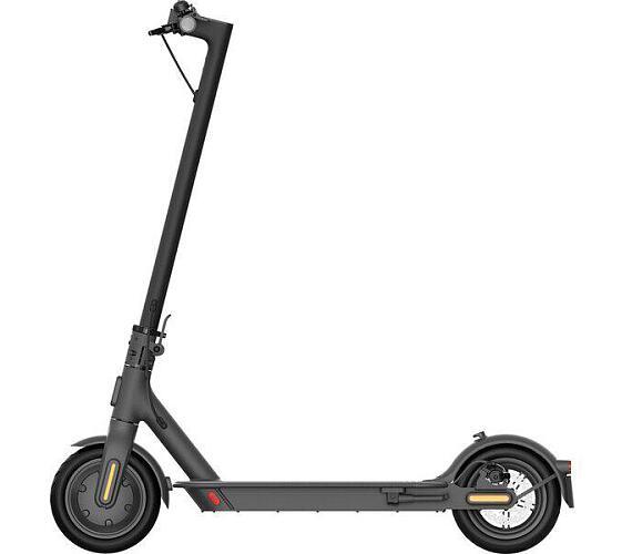 Xiaomi Mi Electric Scooter Essential + DOPRAVA ZDARMA