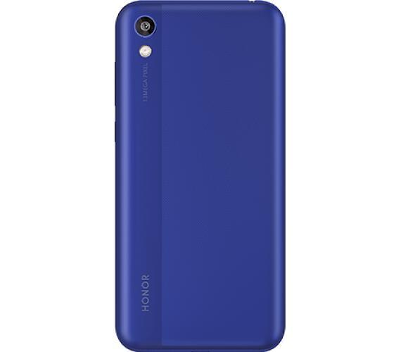 Honor 8S 2020 64GB Dual Sim Navy Blue (51095DKG)