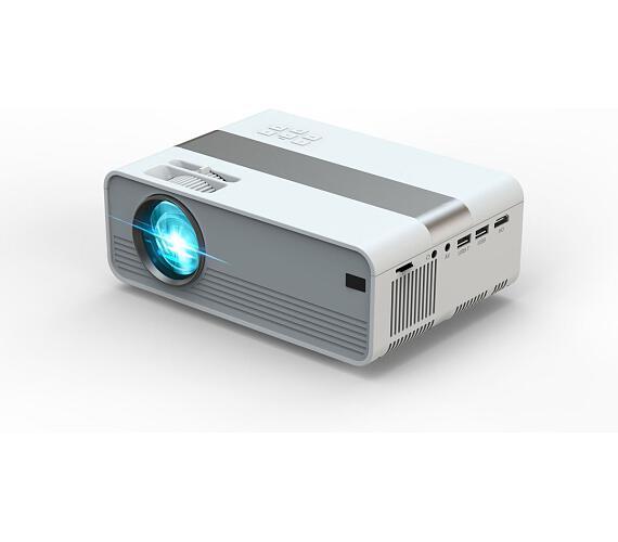 Technaxx projektor Mini-LED HD Beamer