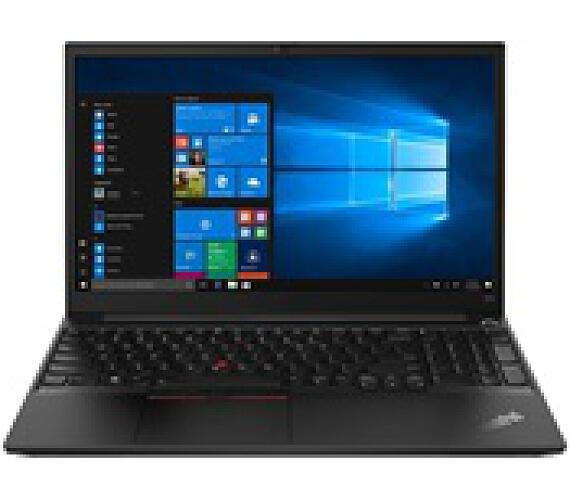 "Lenovo ThinkPad E15 Gen2 - Ryzen7-4700U,15.6"" IPS 1920x1080 mat,16GB,512SSD,HDMI,Radeon Vega 8,W10P"