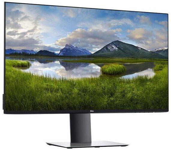 Dell U2719D UltraSharp 27''