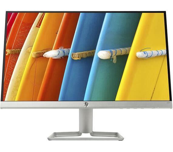 """HP 22f monitor 21,5"""" (2XN58AA)"""