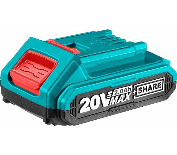Baterie akumulátorová