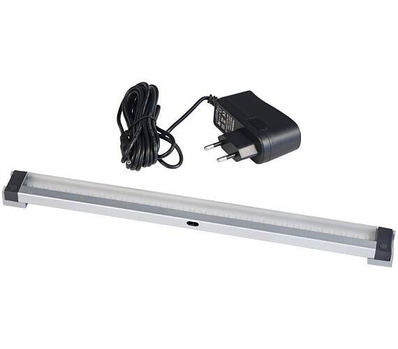 LEGRAND EvoLine LED osvětlení (ELF300M)