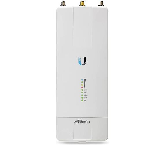 Ubiquiti AIRFIBER - 5GHz Point-to-Point 500+Mbps (AF-5X) + DOPRAVA ZDARMA