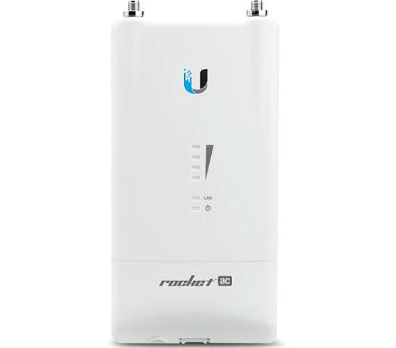 Ubiquiti Rocket AC 5GHz