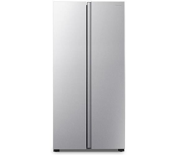 Americká chladnička RS560N4AD1
