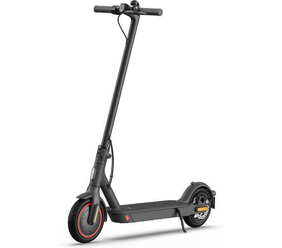 Xiaomi Mi Electric Scooter Pro 2 + DOPRAVA ZDARMA