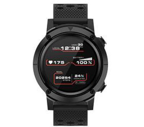Canyon chytré hodinky Wasabi + DOPRAVA ZDARMA