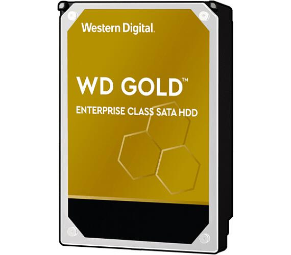 HDD 16TB WD161KRYZ Gold 512MB SATAIII