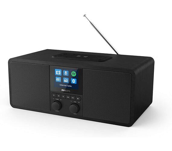 Philips TAR8805/10 + DOPRAVA ZDARMA