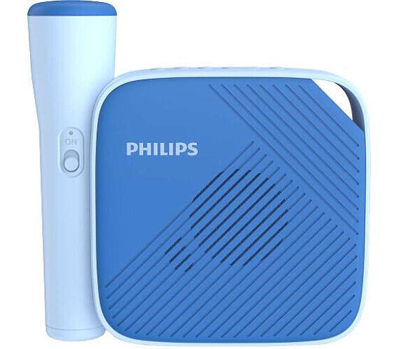 Philips TAS4405N/00 + DOPRAVA ZDARMA
