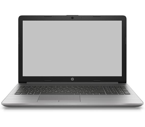 HP 250 G7 15.6 i7-1065/8GB/256SSD/DVD/Dos (175T3EA#BCM)