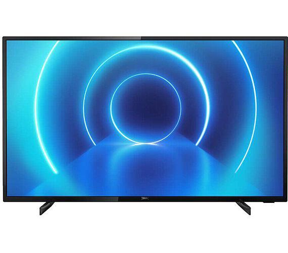 Philips 50PUS7505 + DVB-T2 OVĚŘENO + DOPRAVA ZDARMA