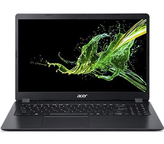 Acer Aspire 3 (A315-56-37UK) (NX.HS5EC.00E) + DOPRAVA ZDARMA