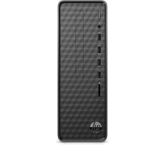 HP Slim S01-aF0003nc AMD Ath 3050U/8GB/512GB/Win10 (27S21EA#BCM) + DOPRAVA ZDARMA