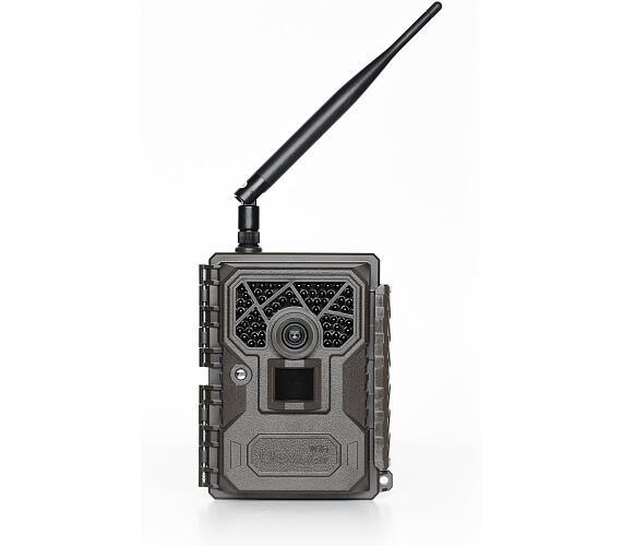 UOVision Home Guard W1 + zdarma 8 GB SD karta + DOPRAVA ZDARMA