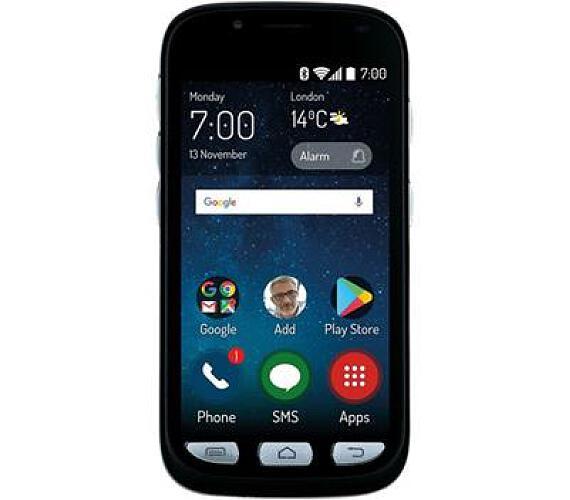 Maxcom Smart MS459 Harmony + DOPRAVA ZDARMA