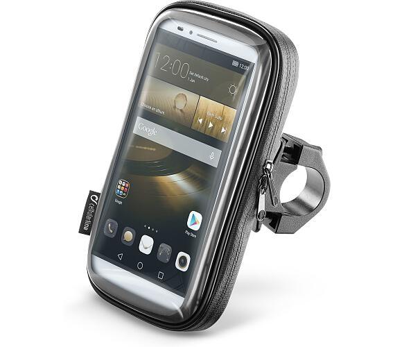 "Interphone SMART pro telefony do velikosti 6,5"" + DOPRAVA ZDARMA"