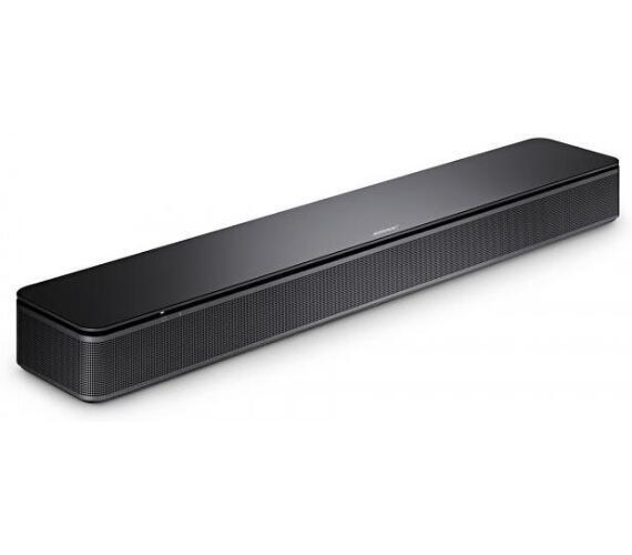 Bose TV Speaker + DOPRAVA ZDARMA