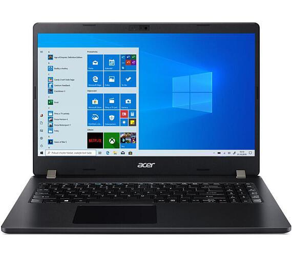 Acer TravelMate P2 + DOPRAVA ZDARMA