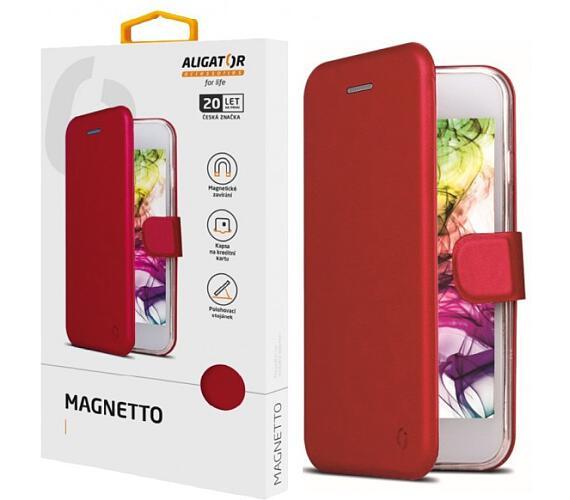 Aligator Magnetto Samsung A51