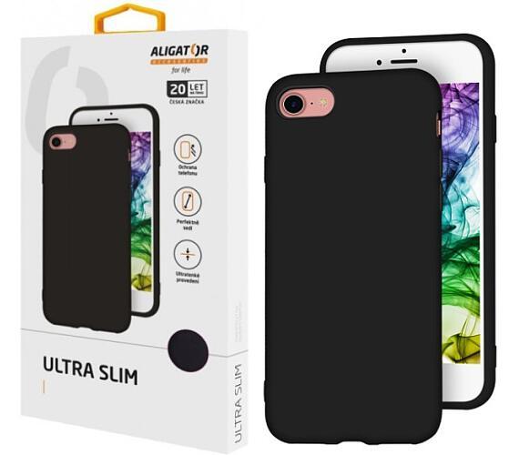 Aligator Ultra Slim Huawei Y6s/Honor 8A