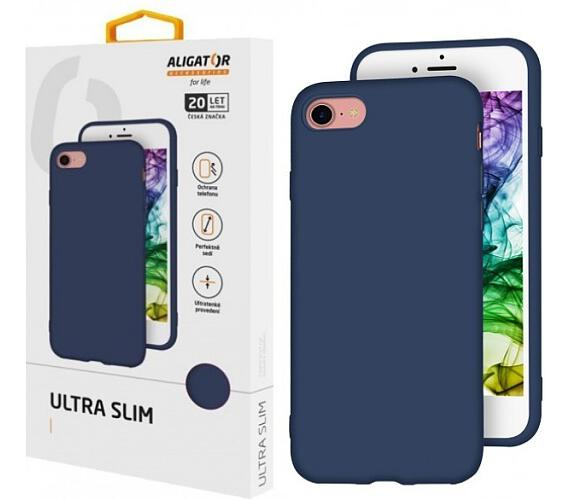 Aligator Ultra Slim Samsung A51