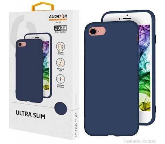Aligator Ultra Slim Huawei Y5p